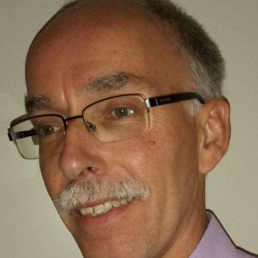 Johan Middelesch